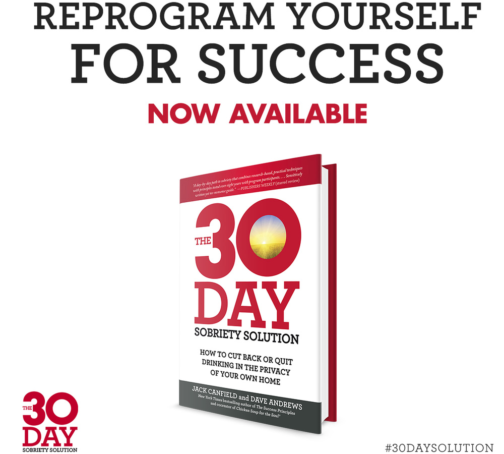 Workbooks success principles workbook : The 30-Day Solution | How to Quit or Cut Back Drinking in the ...