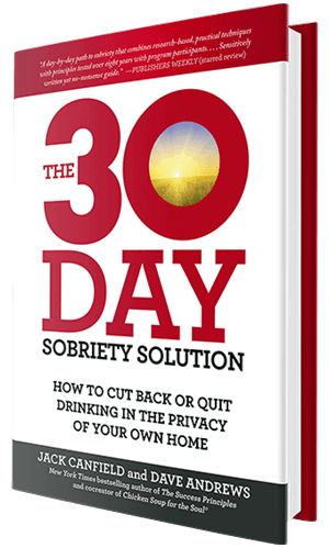 30DaySobrietySolutionBook