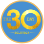 30DaySolution