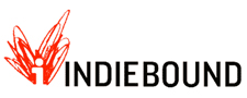 rbutton_IndieBound